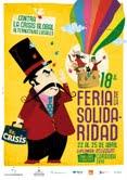 Feria de la Solidaridad