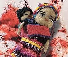 EL AUMENTO DEL FEMINICIDIO