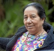 Alfabetización, salud alternativa, empoderamiento: mujeres mayas abriendo caminos.