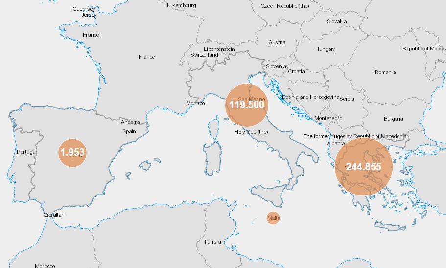 destino_personas_refugiadas_mediterraneo1