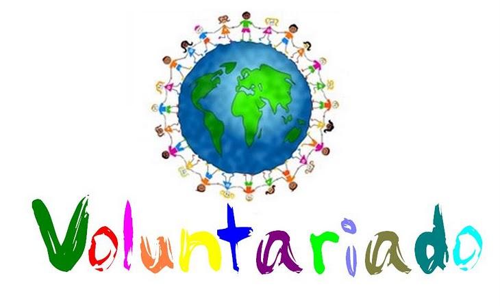 El voluntariado como «antídoto» contra la injusticia.