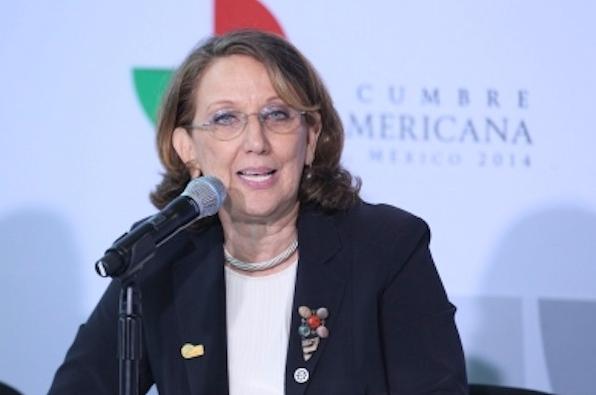 La Paradoja de la cooperación Iberoamericana
