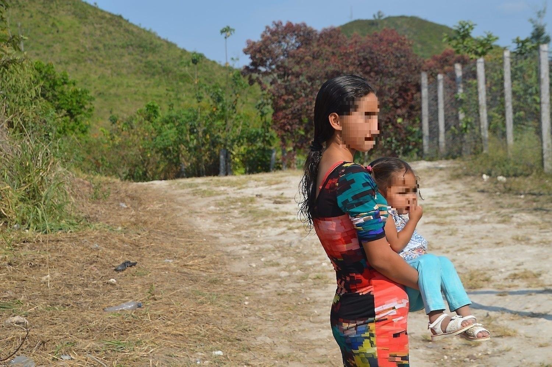 Guatemala y El Salvador asestan el golpe definitivo a los matrimonios infantiles