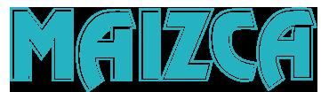 maizca.org