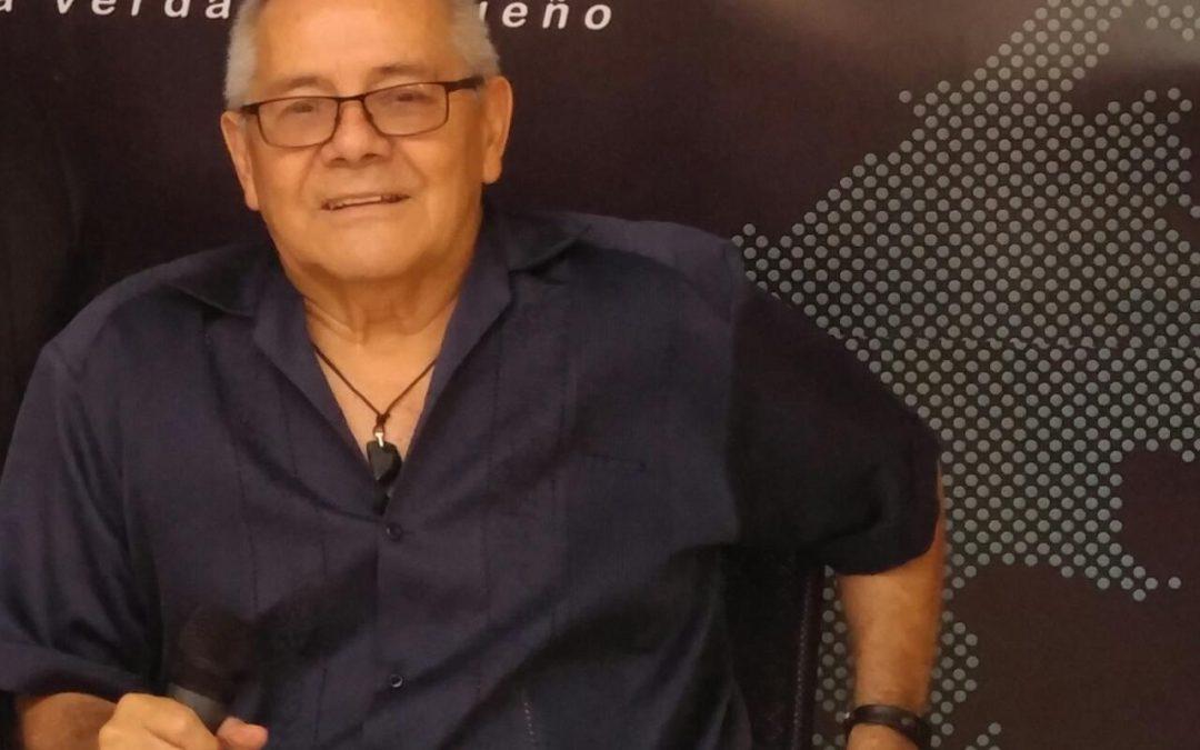 """Guatemala: """"Con la fragmentación, la izquierda apuesta a su suicidio político"""". Entrevista"""