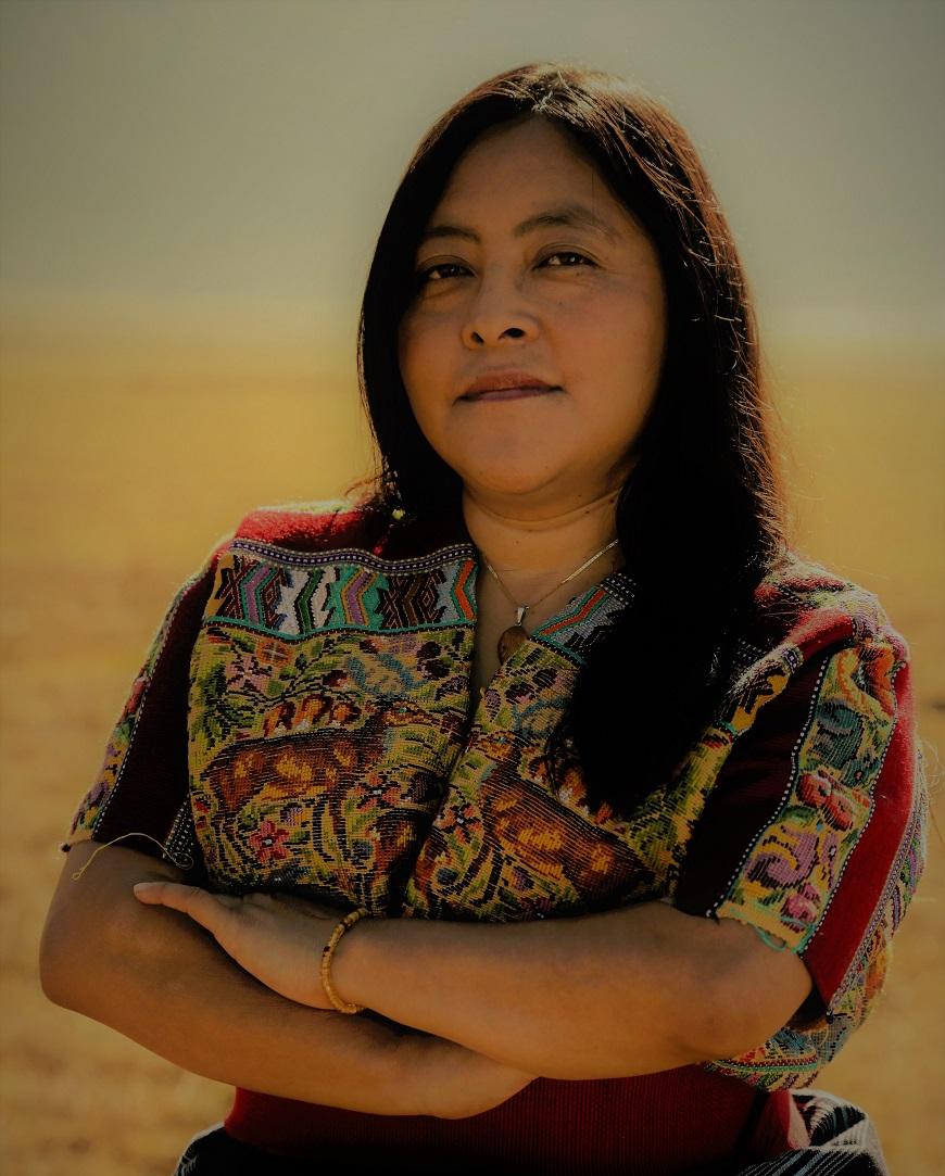 Si los pueblos indígenas no se autorregularan, ya no existirían