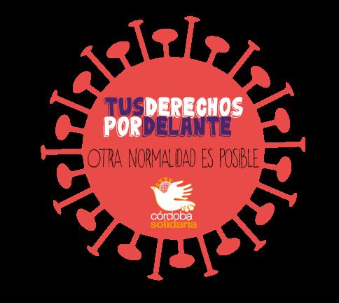 NUEVO SECUESTRO DEL AYUNTAMIENTO DE CÓRDOBA AL PRESUPUESTO DE COOPERACIÓN