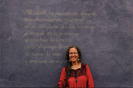 Feminismos decoloniales en Guatemala